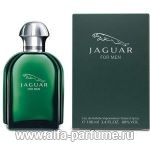 парфюм Jaguar for Men