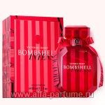 парфюм Victoria`s Secret Bombshell Intense