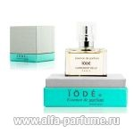 парфюм Carrement Belle Parfum Iode