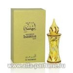 парфюм Al Haramain Lamsa Gold