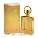 парфюм Afnan Perfumes Supremacy Gold