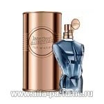 парфюм Jean Paul Gaultier Le Male Essence de Parfum