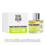 парфюм Mark Buxton Sexual Healing