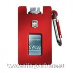 парфюм Victorinox Swiss Army Unlimited