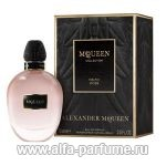 парфюм Alexander McQueen Celtic Rose