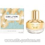 парфюм Elie Saab Girl of Now Shine