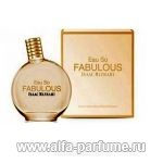 парфюм Isaac Mizrahi Eau So Fabulous