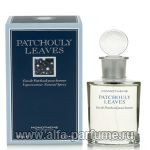 парфюм Monotheme Fine Fragrances Venezia Patchouli Leaves