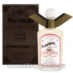 парфюм Penhaligon's Anthology Eau De Cologhe