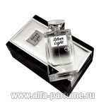 парфюм Attar Collection Silver Light