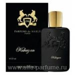 парфюм Parfums de Marly Kuhuyan