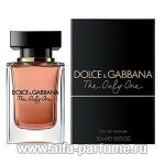 парфюм Dolce & Gabbana The Only One