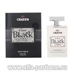 парфюм El Charro Black for Man