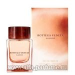 парфюм Bottega Veneta Illusione for Her