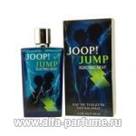 парфюм Joop Jump Electric Heat