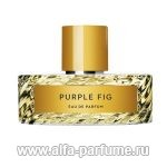 парфюм Vilhelm Parfumerie Purple Fig