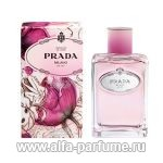 парфюм Prada Infusion de Rose