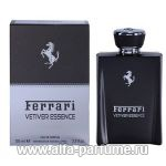 парфюм Ferrari Vetiver Essence