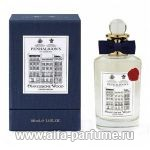 парфюм Penhaligon`s Marylebone Wood