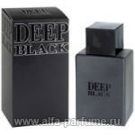 парфюм Geparlys Deep Black
