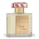 парфюм Roja Dove Candy Aoud