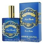 парфюм Annick Goutal Nuit Etoilee For Men