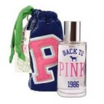 парфюм Victoria`s Secret Back To Pink