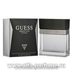 парфюм Guess Seductive Homme