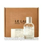 парфюм Le Labo Another 13