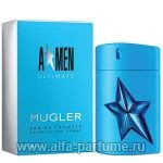 парфюм Thierry Mugler A`Men Ultimate