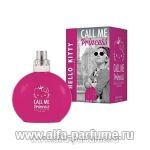 парфюм Koto Parfums Hello Kitty Call Me Princess