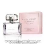 парфюм Ralph Lauren Romance Always Yours Elexir