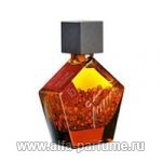 парфюм Tauer Perfumes № 10 Une Rose Vermeill