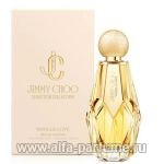 парфюм Jimmy Choo I Want Oud