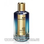 парфюм Mancera Aoud Lemon Mint