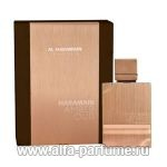 парфюм Al Haramain Amber Oud Gold Edition