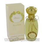 парфюм Annick Goutal Passion