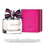 парфюм Tommy Hilfiger Cheerfully Pink