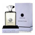 парфюм Amouage Reflection Man