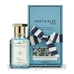 парфюм Shay & Blue London Atropa Belladonna