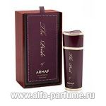 парфюм Sterling Parfums The Pride of Armaf