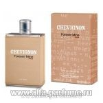 парфюм Chevignon Forever Mine for Wome