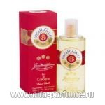 парфюм Roger & Gallet Jean Marie Farina Extra Vieille