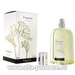 парфюм Fragonard Freesia