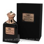 парфюм Amouroud Elixir Mysterious Rose