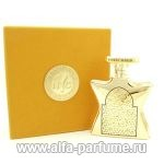 парфюм Bond No.9 Dubai Gold