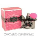 парфюм Victoria`s Secret Sexy Little Things Heartbreaker
