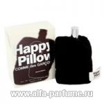 парфюм Comme des Garcons Happy pillow