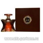 парфюм Bond No.9 Dubai Amber