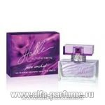 парфюм Halle Berry Halle Pure Orchid